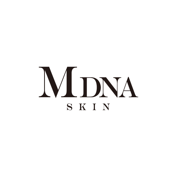 MDNA SKIN / リファ HANKYU BEAUTY STUDIO