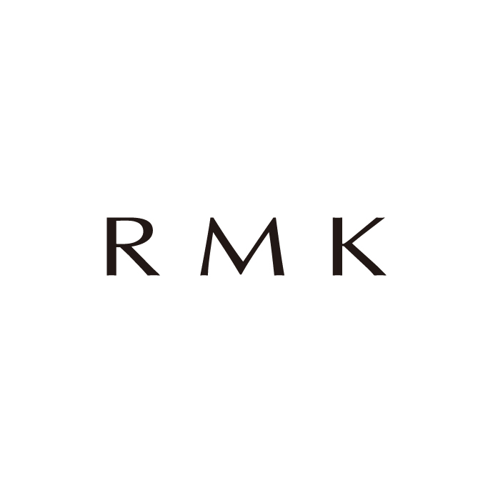 RMK HANKYU BEAUTY STUDIO